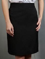 Colchester Skirt
