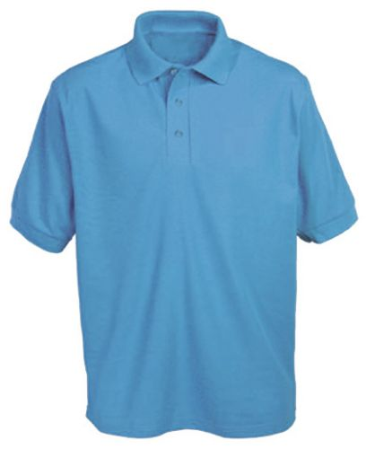 St augustine s catholic high school redditch for Polo shirts for school