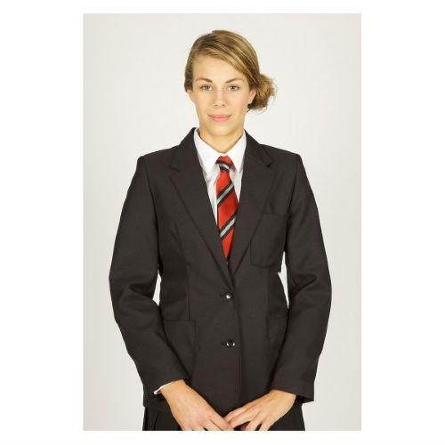 Woodfield Academy Redditch Worcestershire School Uniform Pe Kit