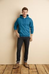 HeavyBlend™ hooded sweatshirt