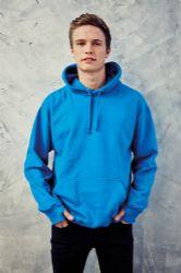Street hoodie