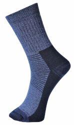 Thermal socks (SK11)